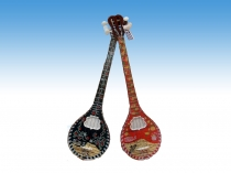 Greek Bouzouki