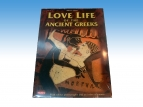 The Love Life of Ancient Greeks