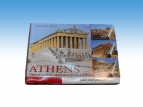 "Athens ""Past & Present"""
